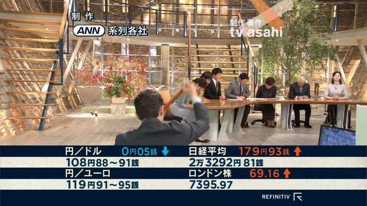 2019年11月25日森川夕貴の画像20枚目
