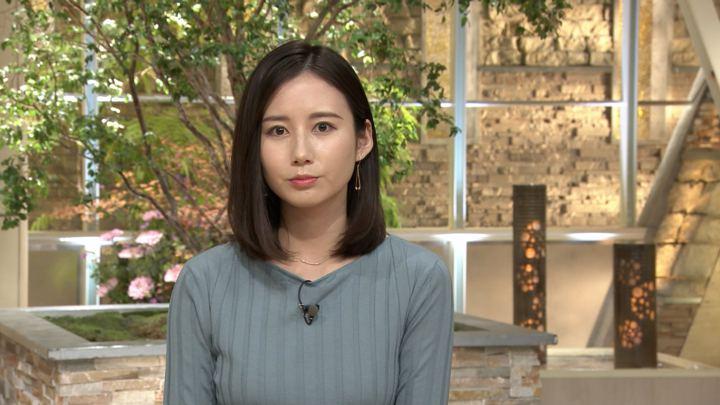2019年11月26日森川夕貴の画像06枚目