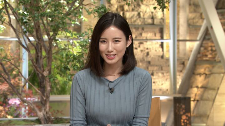 2019年11月26日森川夕貴の画像09枚目