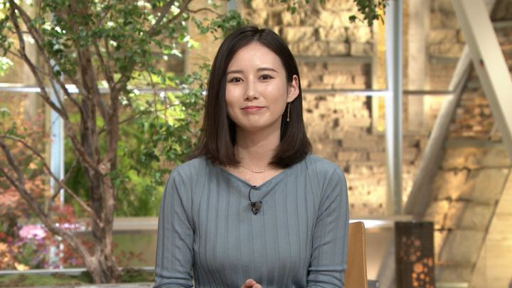 2019年11月26日森川夕貴の画像10枚目