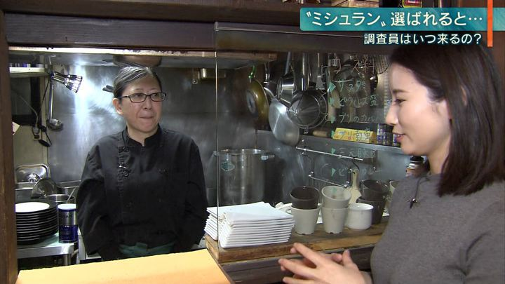 2019年11月26日森川夕貴の画像12枚目