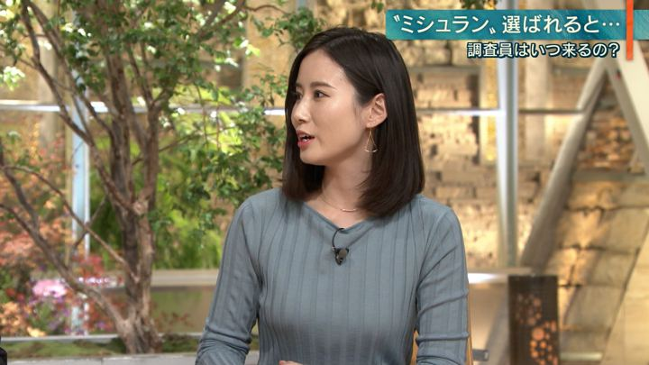 2019年11月26日森川夕貴の画像15枚目
