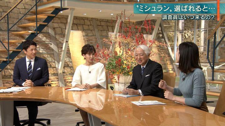2019年11月26日森川夕貴の画像17枚目