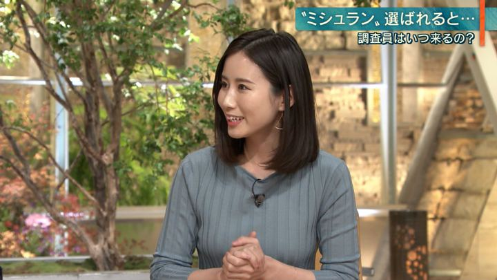 2019年11月26日森川夕貴の画像18枚目