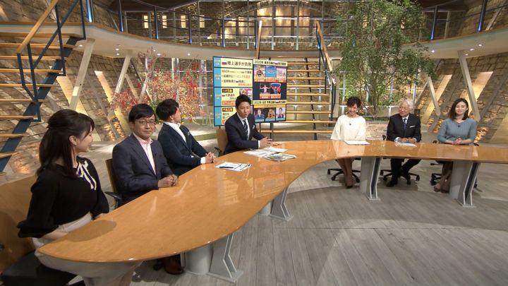 2019年11月26日森川夕貴の画像21枚目