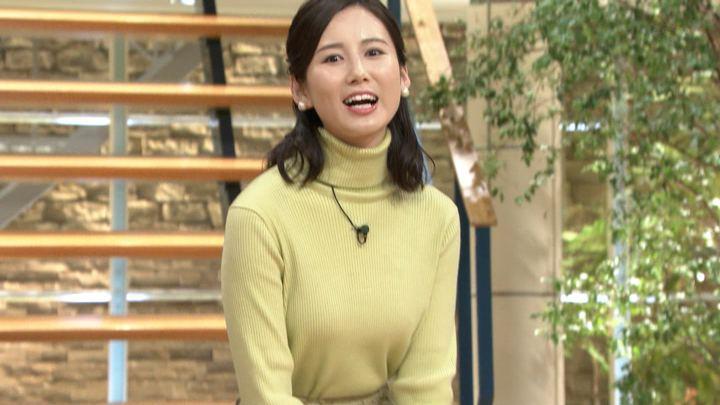 2019年11月27日森川夕貴の画像09枚目