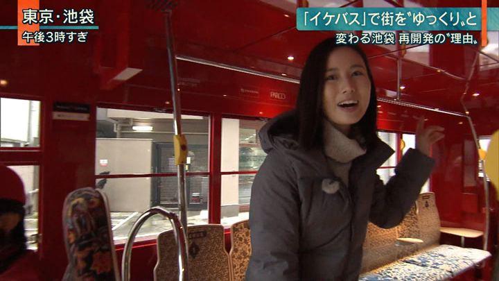 2019年11月27日森川夕貴の画像14枚目