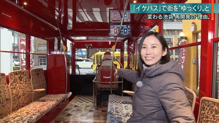 2019年11月27日森川夕貴の画像15枚目