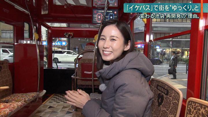 2019年11月27日森川夕貴の画像16枚目