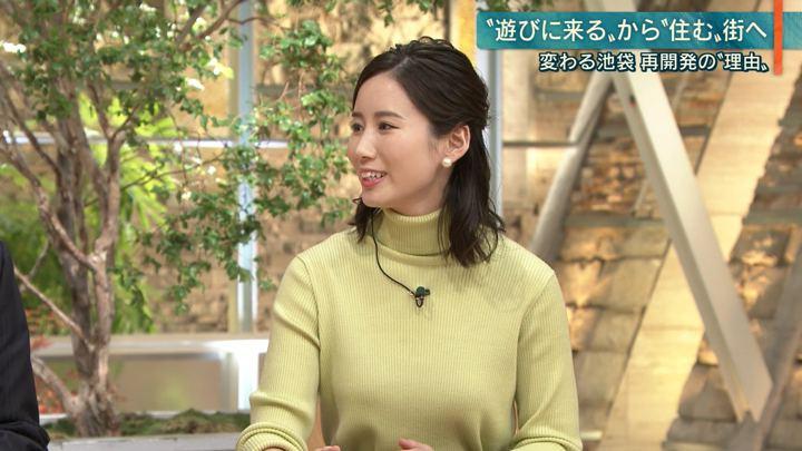 2019年11月27日森川夕貴の画像21枚目