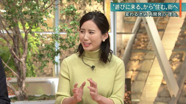 2019年11月27日森川夕貴の画像22枚目