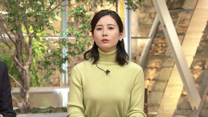 2019年11月27日森川夕貴の画像25枚目