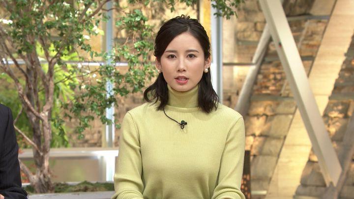 2019年11月27日森川夕貴の画像26枚目