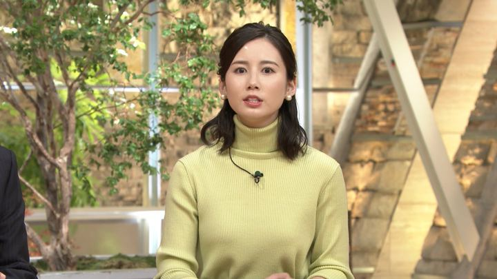 2019年11月27日森川夕貴の画像27枚目