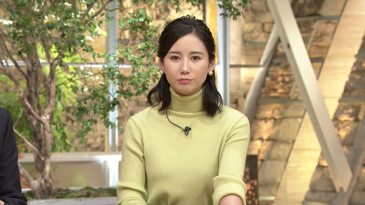 2019年11月27日森川夕貴の画像28枚目