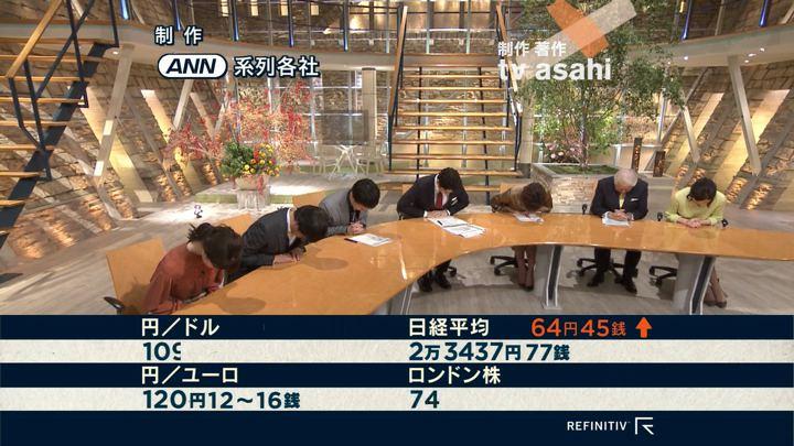 2019年11月27日森川夕貴の画像29枚目