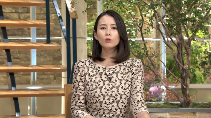 2019年11月29日森川夕貴の画像05枚目