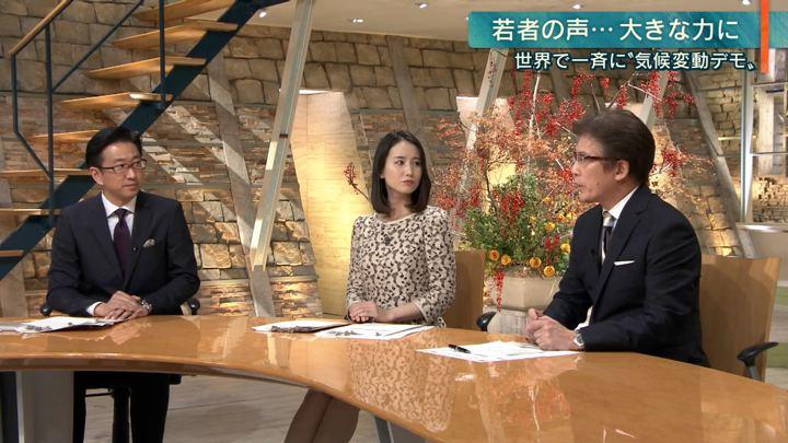 2019年11月29日森川夕貴の画像10枚目