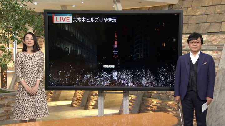 2019年11月29日森川夕貴の画像14枚目