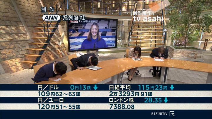 2019年11月29日森川夕貴の画像19枚目