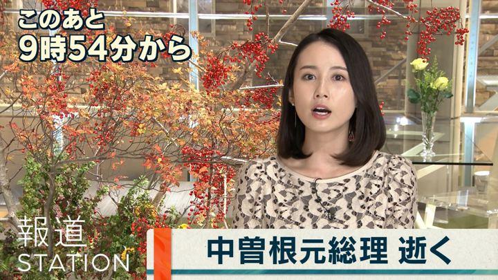 2019年11月29日森川夕貴の画像22枚目