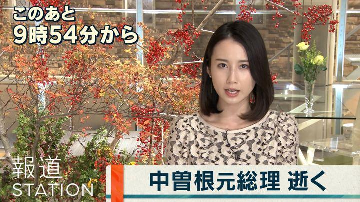 2019年11月29日森川夕貴の画像23枚目