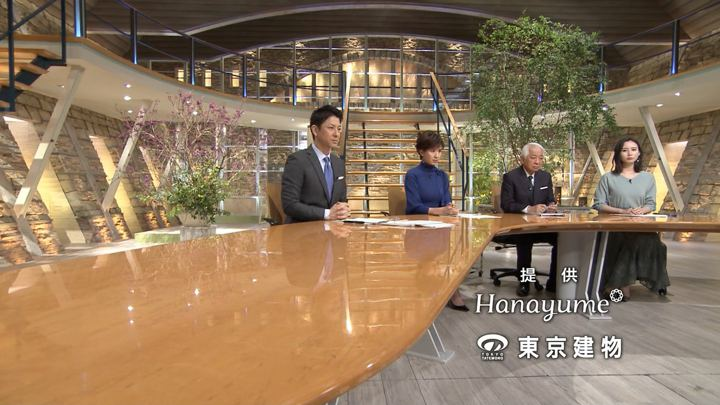 2019年12月02日森川夕貴の画像03枚目