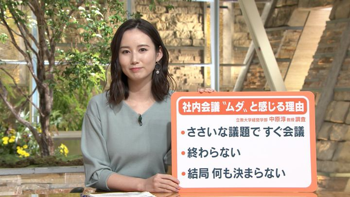 2019年12月02日森川夕貴の画像10枚目