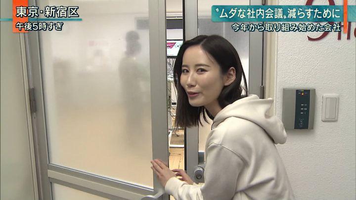 2019年12月02日森川夕貴の画像12枚目