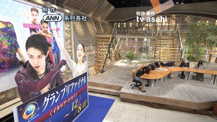 2019年12月02日森川夕貴の画像17枚目