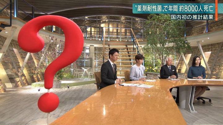 2019年12月05日森川夕貴の画像10枚目