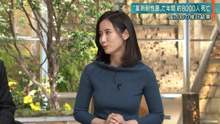 2019年12月05日森川夕貴の画像11枚目