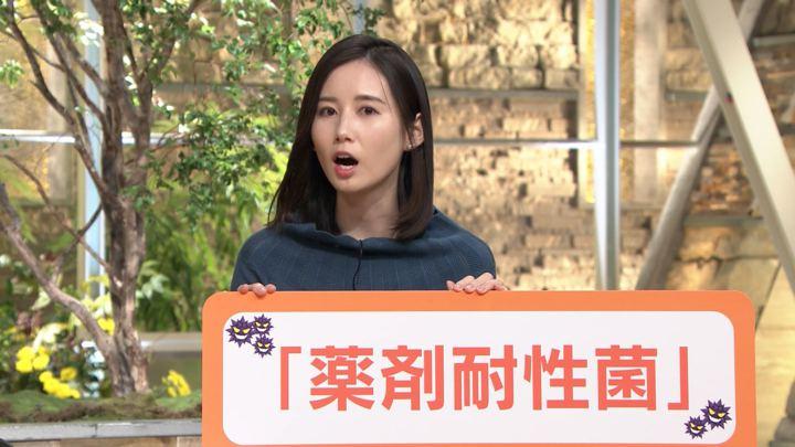 2019年12月05日森川夕貴の画像14枚目