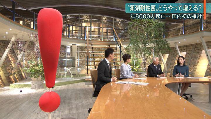 2019年12月05日森川夕貴の画像16枚目