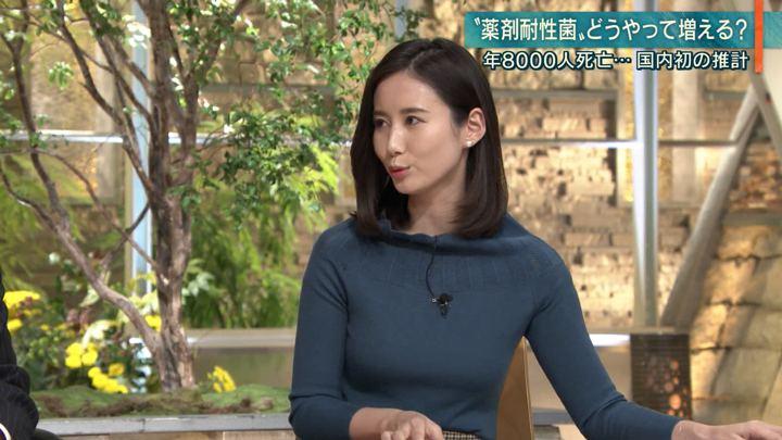2019年12月05日森川夕貴の画像17枚目