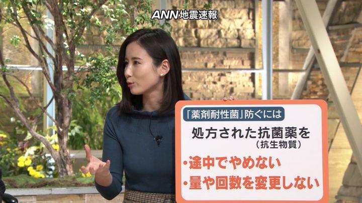 2019年12月05日森川夕貴の画像19枚目