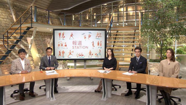 2019年12月06日森川夕貴の画像01枚目
