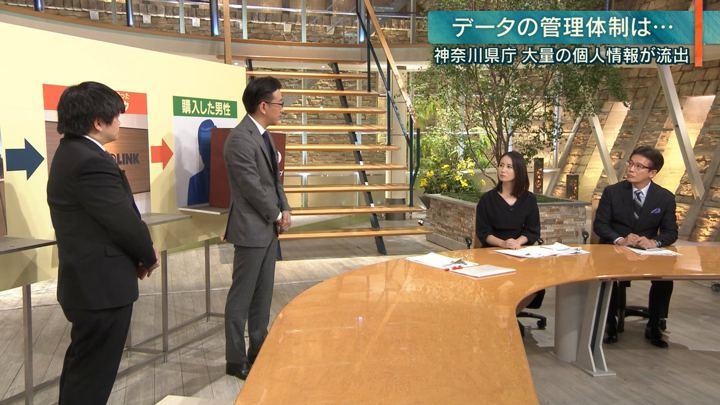 2019年12月06日森川夕貴の画像03枚目