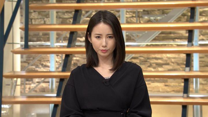 2019年12月06日森川夕貴の画像04枚目