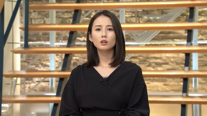 2019年12月06日森川夕貴の画像05枚目