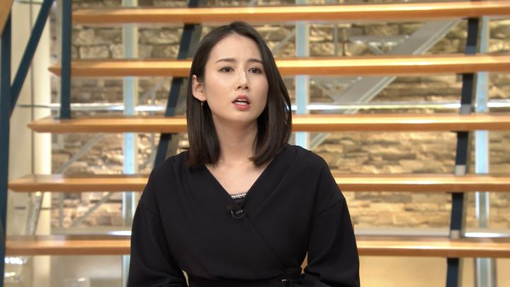 2019年12月06日森川夕貴の画像06枚目