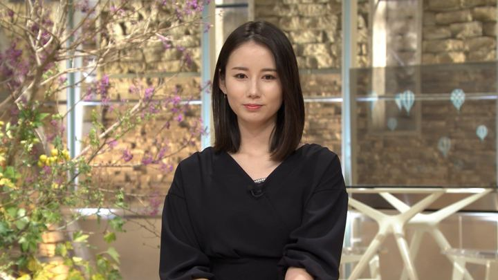 2019年12月06日森川夕貴の画像14枚目