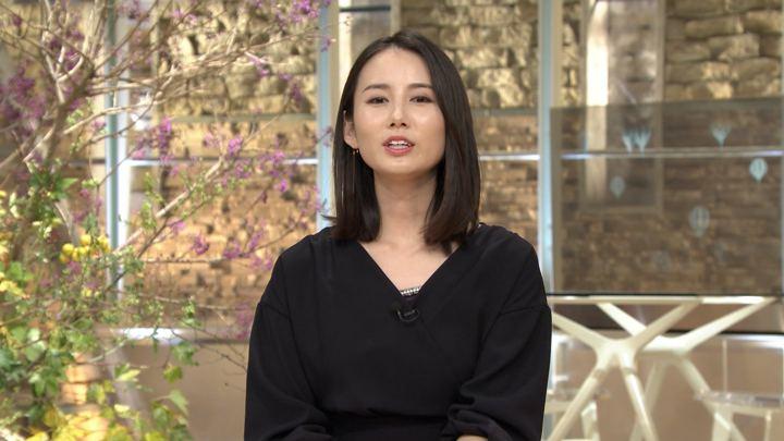 2019年12月06日森川夕貴の画像15枚目