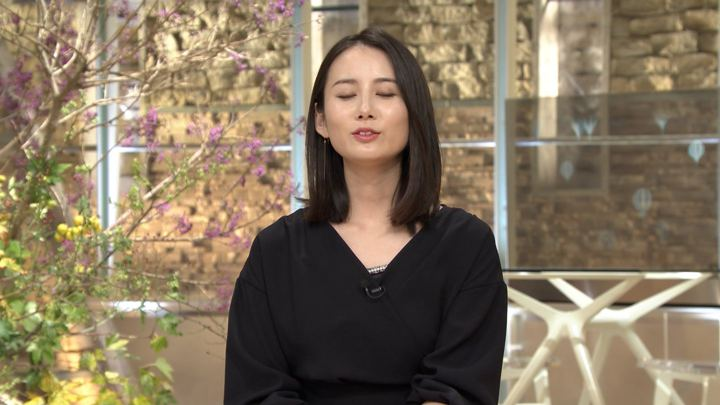 2019年12月06日森川夕貴の画像16枚目