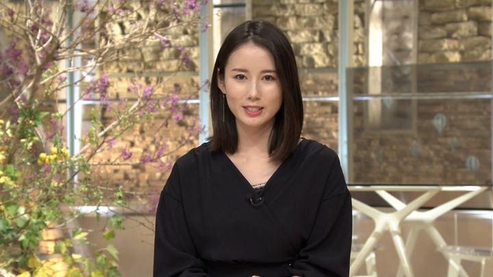 2019年12月06日森川夕貴の画像17枚目