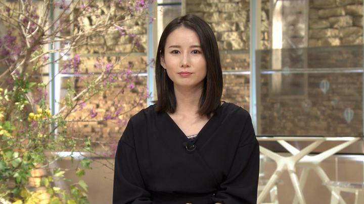 2019年12月06日森川夕貴の画像18枚目