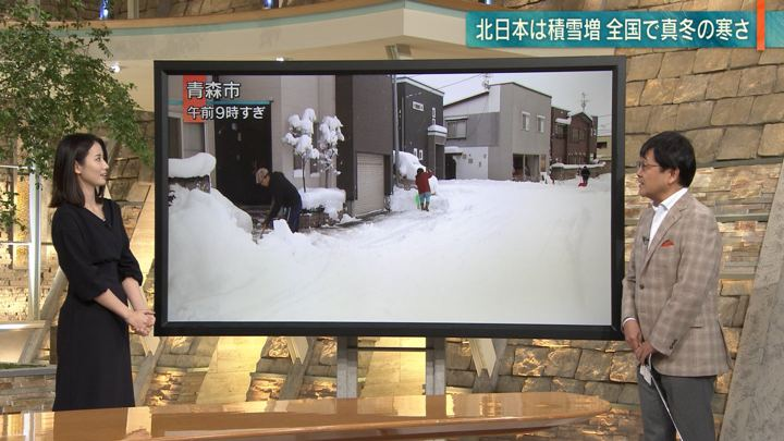 2019年12月06日森川夕貴の画像19枚目
