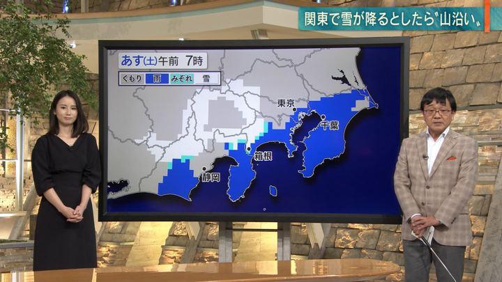 2019年12月06日森川夕貴の画像20枚目