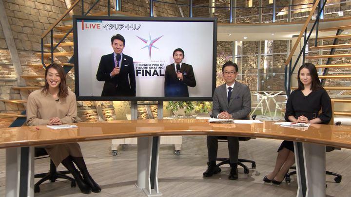 2019年12月06日森川夕貴の画像21枚目