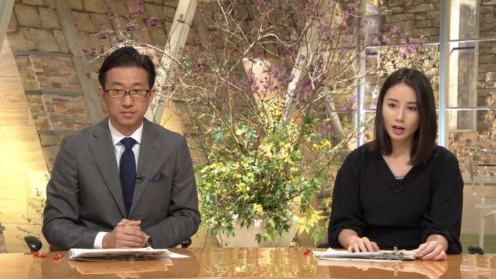 2019年12月06日森川夕貴の画像22枚目